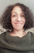 Nadjat Bennaceri candidat POID 1ere 93