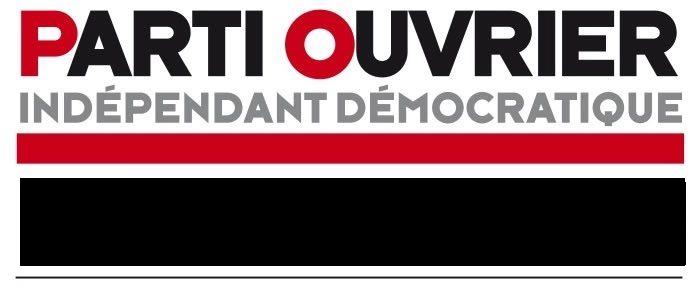 POID Epinay sur Seine logo site